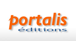 Portalis publications